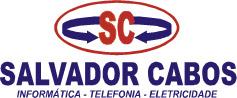 Salvador Cabos | Informática - Telefonia - Eletricidade